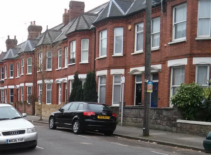 London, utca saját_1.jpg