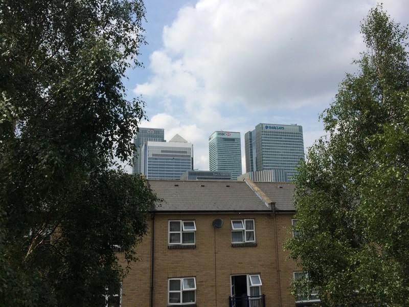 London1_1.jpg