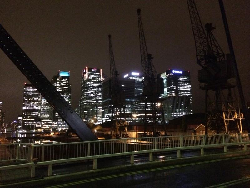 London3_1.jpg