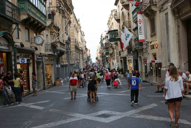 Málta La Valletta_1.JPG