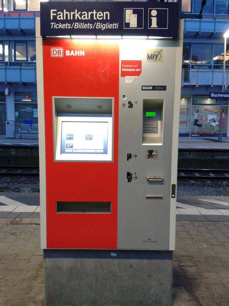 München DB automata.jpg