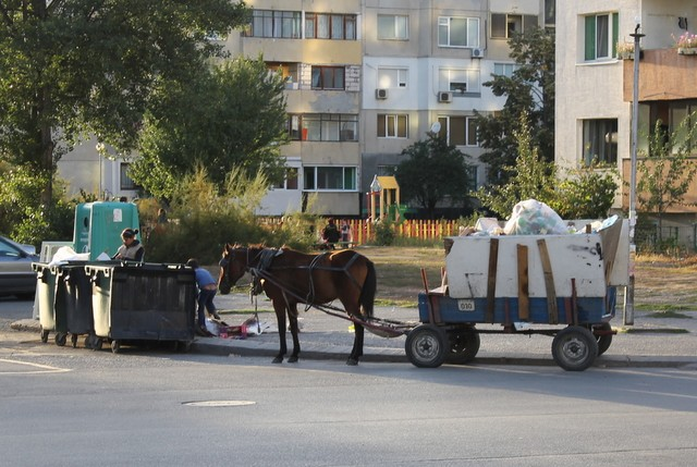 Macedónia.jpg