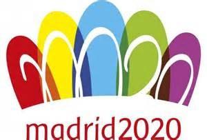 Madrid 2020.jpg
