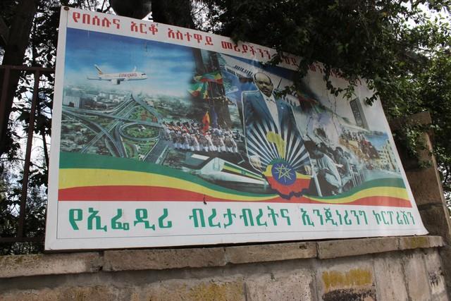Melász Zenawi, aki a Derg(katonai tanács) bukása után több mint húsz éven át vezette az országot 2012ben bekövetkezett haláláig_2592x1728.jpg