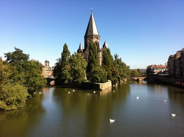 Metz.JPG