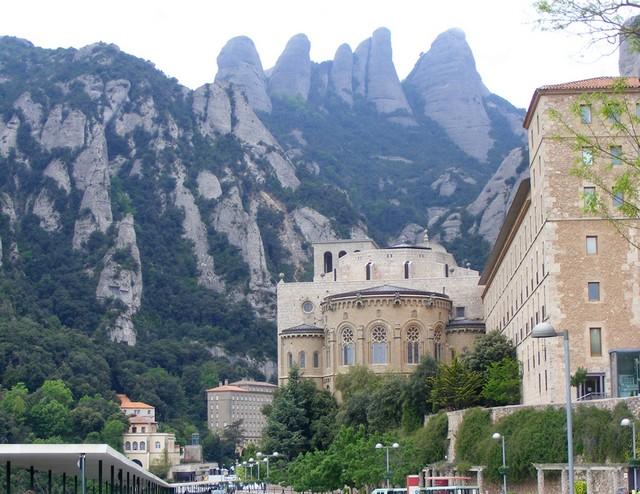 Monitril_de_Montserrat.jpg