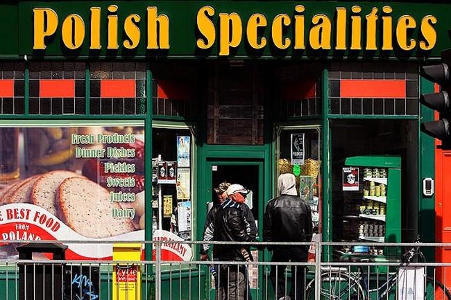 Nagy-Britannia, lengyel üzlet.jpg