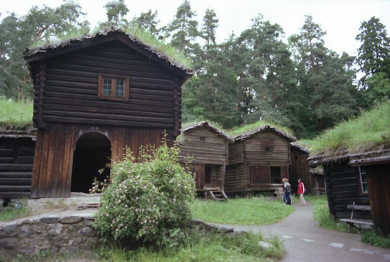 Norvég népi múzeum.jpg