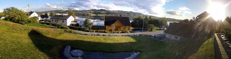 Norvégia2_1.jpg