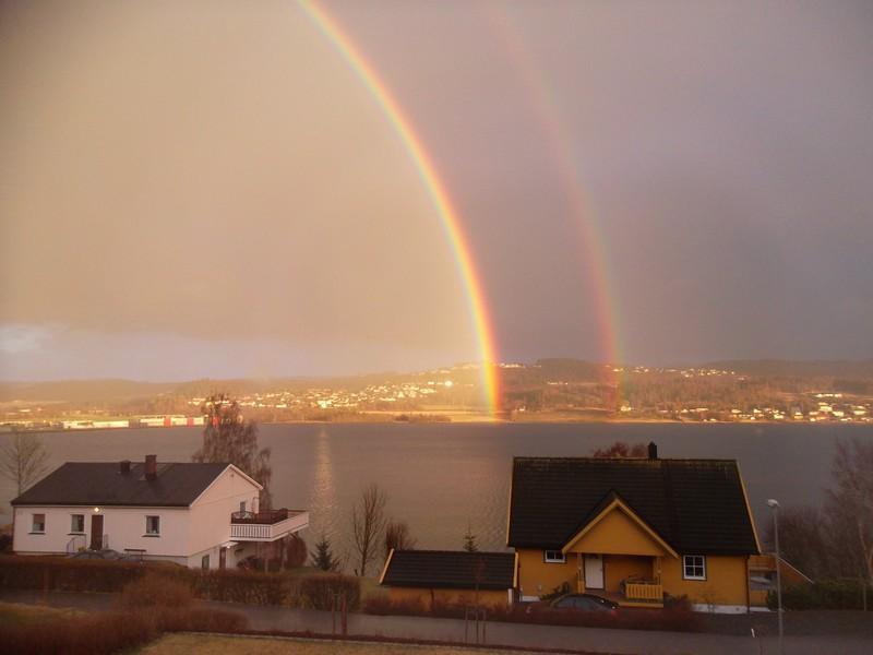 Norvégia2_nyitó.jpg