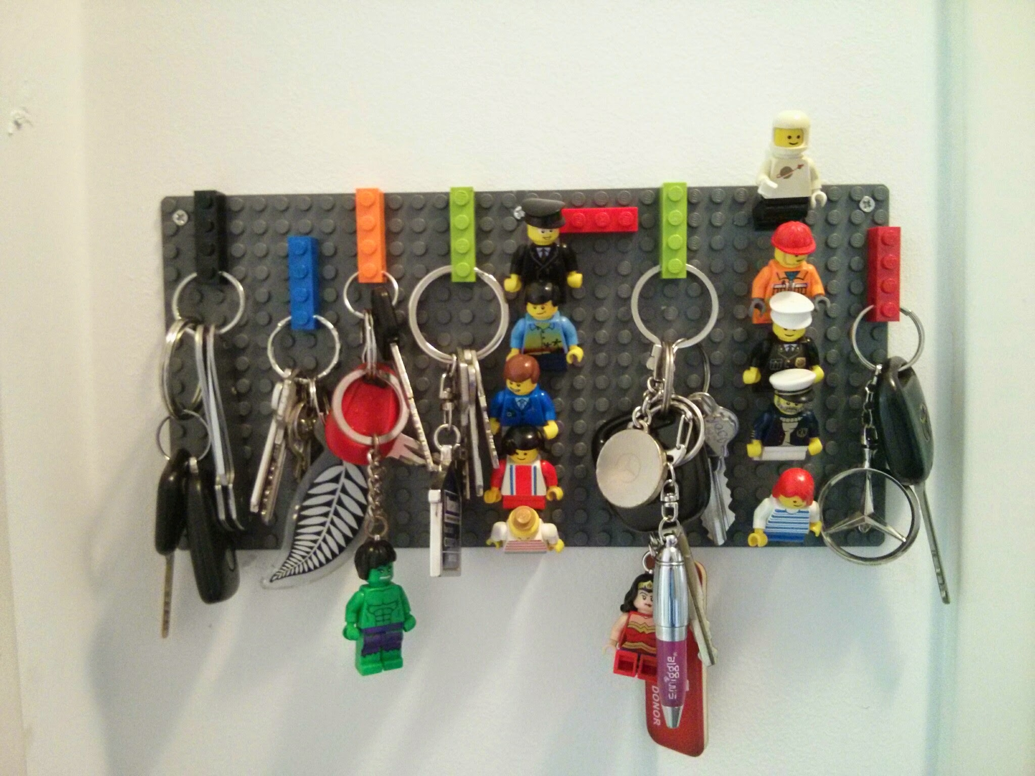 Pappito had-kulcsok.jpg