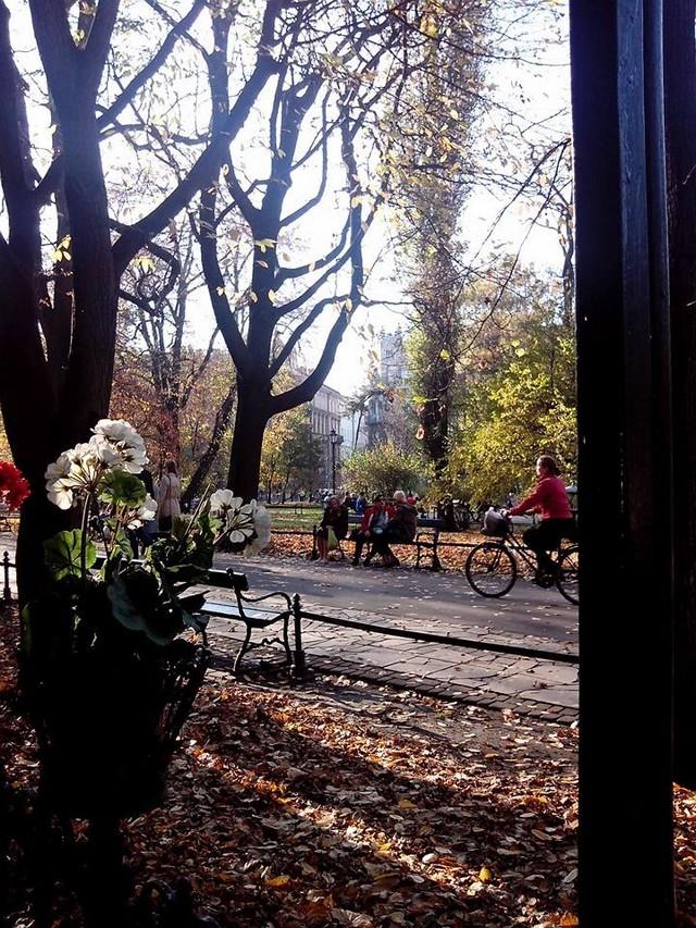 Planty - park az óváros körül.jpg