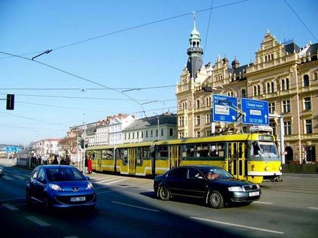 Plzen, Csehország.jpg