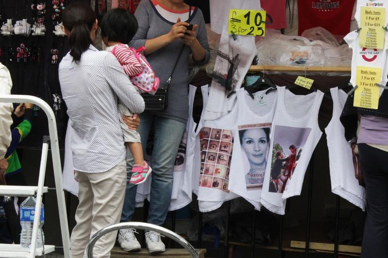 Portobello Road Market.jpg