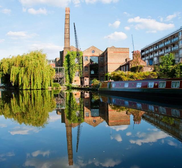 Regent Canal.jpg