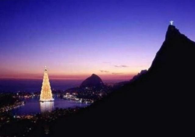 Rio 2.jpg