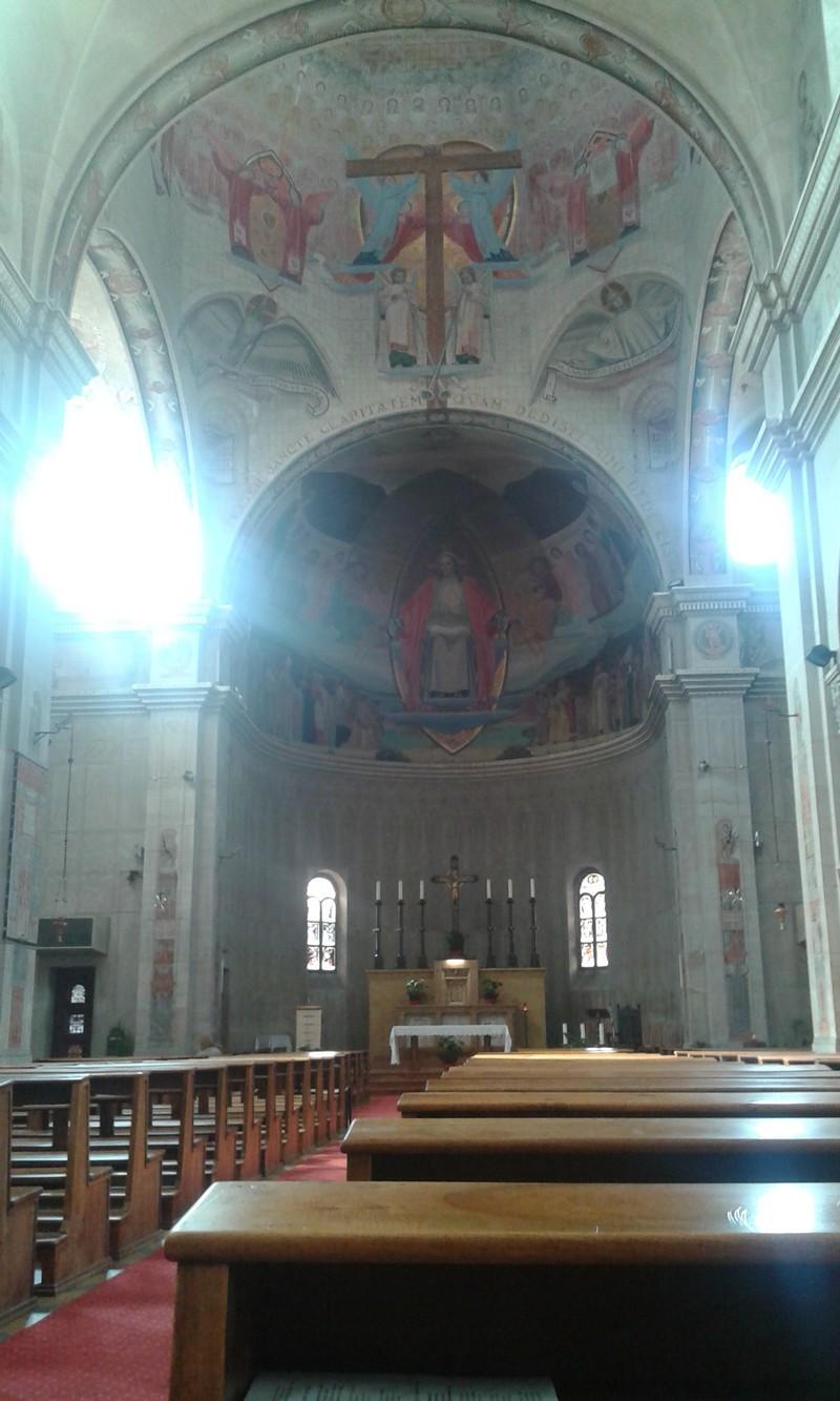 Sacro Cuore_Lugano_Tamás.jpg