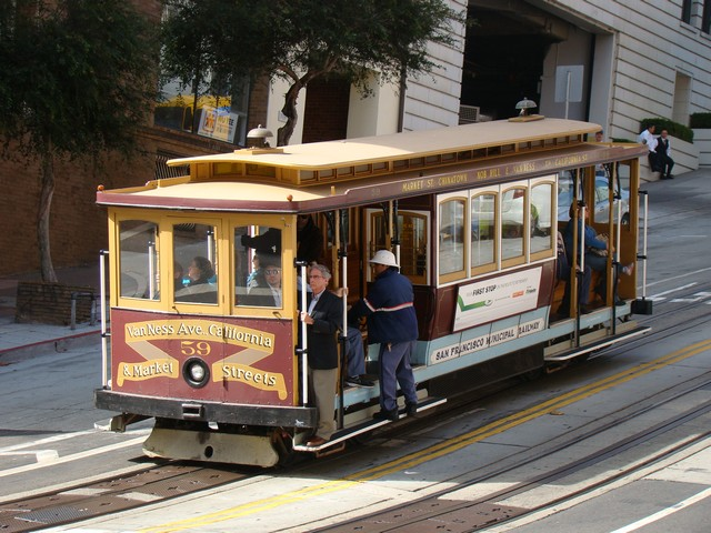 San Francisco1.jpg