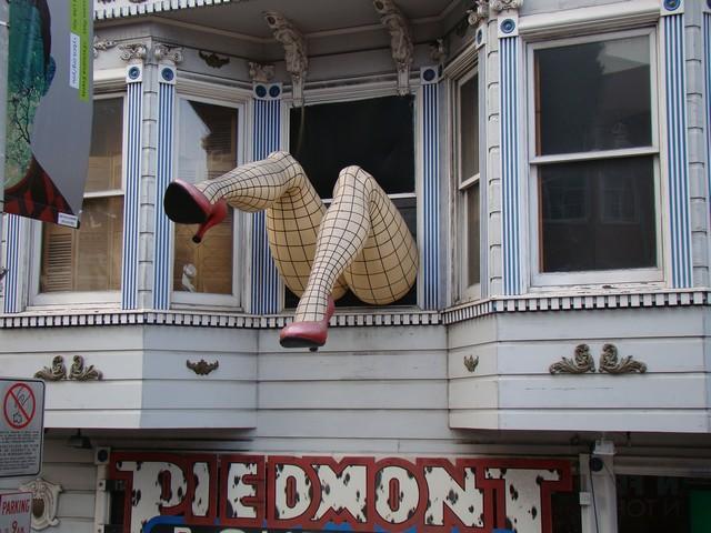 San Francisco3.jpg