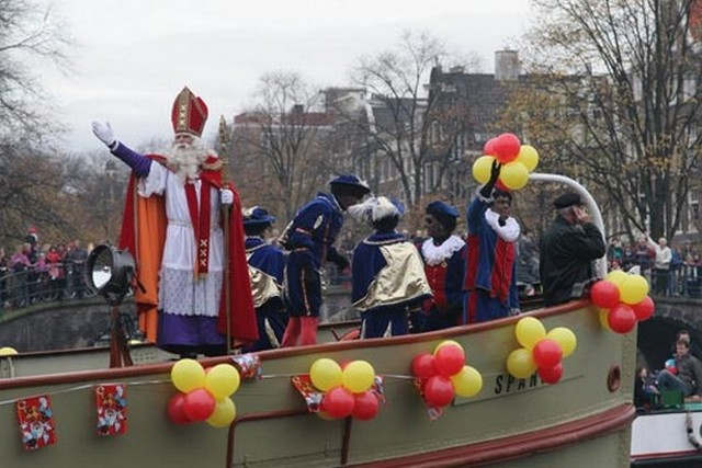 Sinterklaas hajó.jpg