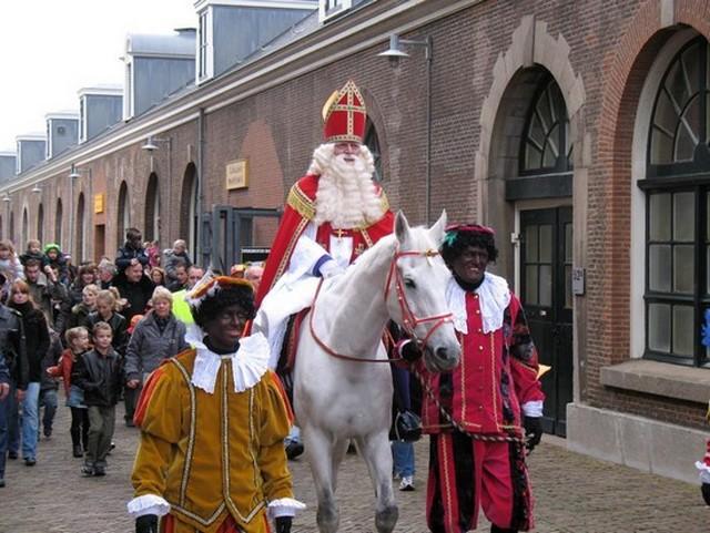 Sinterklaas lovon.jpg