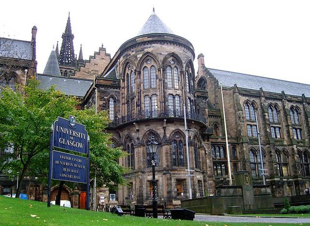 Skócia, Glasgow, egyetem.jpg