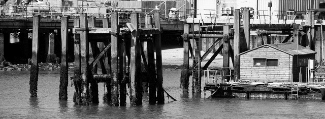 Southampton moló.jpg