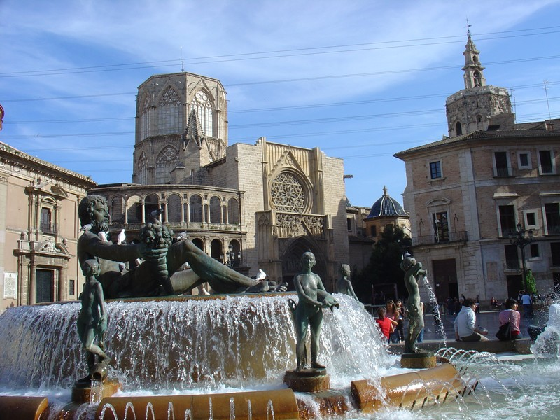 Spanyolország, Valencia.jpg