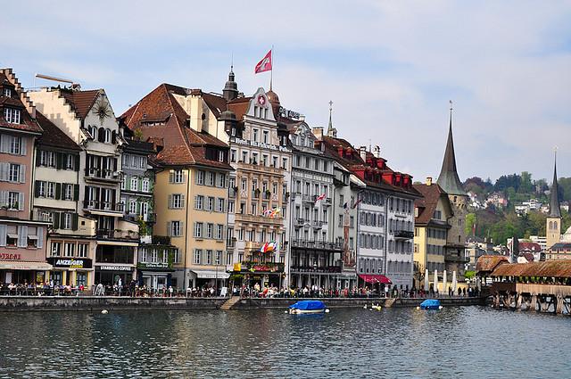 Svájc, Luzern.jpg