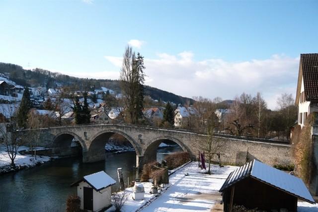 Svájc, Rorbas.jpg
