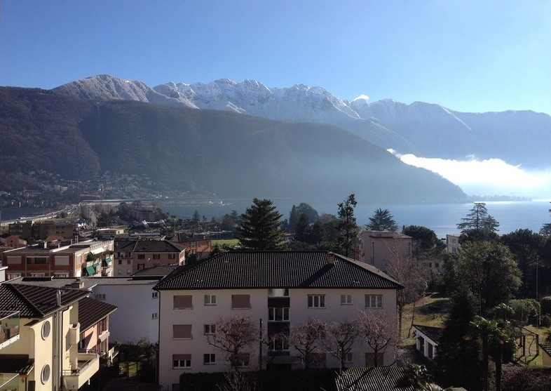 Svájc, ablakomból, Zoli.jpg