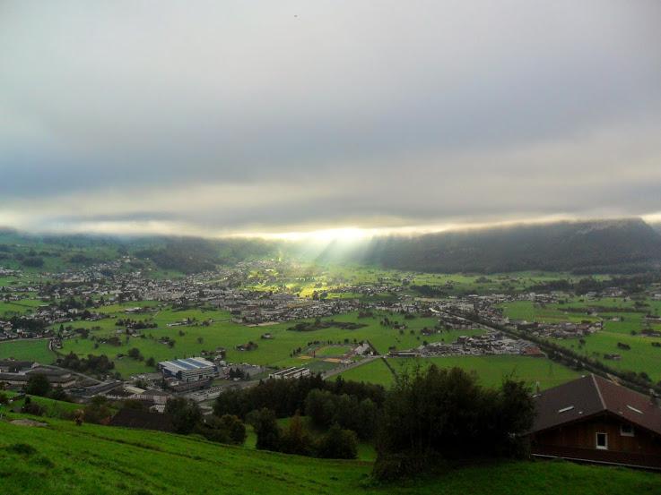 Svájc1.JPG