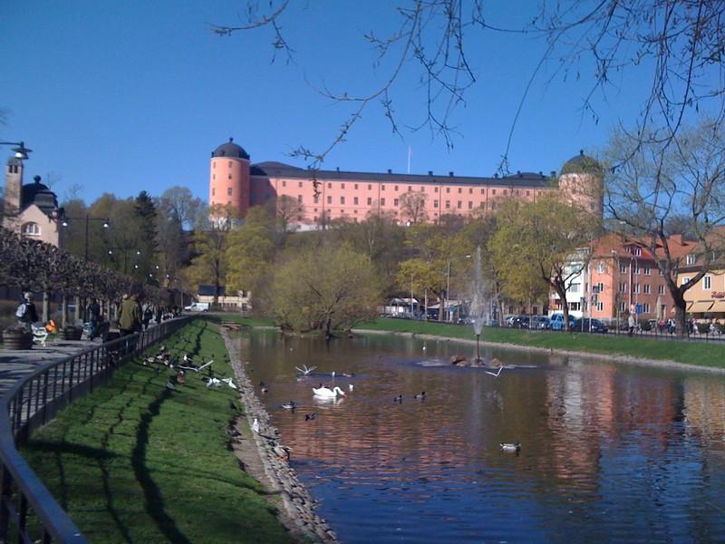 Svédország, Uppsala, Bea 140409.jpg