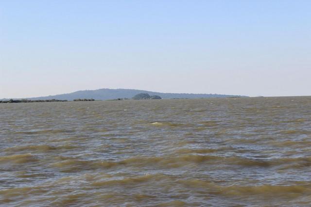 Tana-tó, a Kék-Nílus forrása, Etiópia legnagyobb tava.jpg