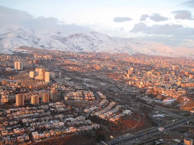 Teherán felülről 2.jpg
