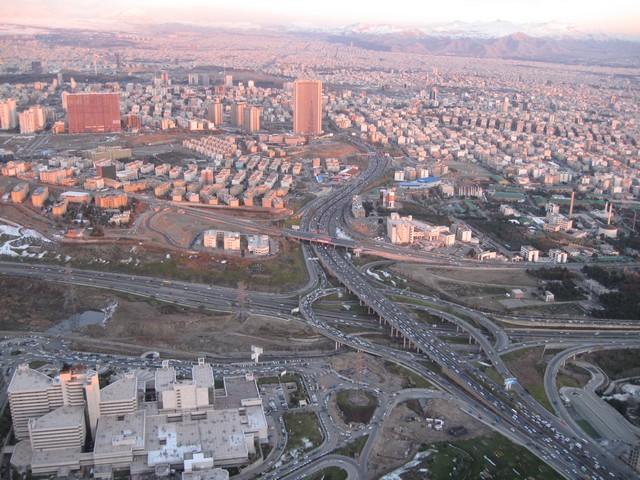 Teherán felülről.jpg