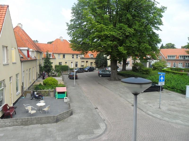 Tilburg1.jpg