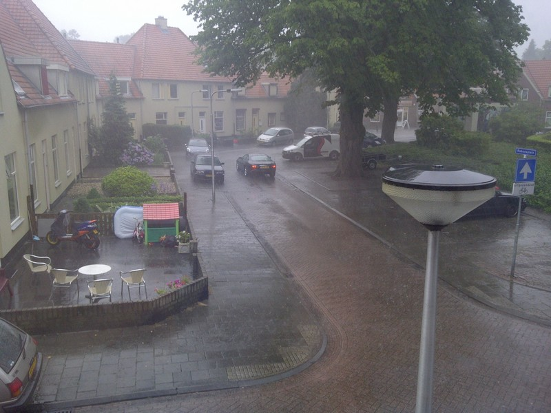Tilburg2.jpg