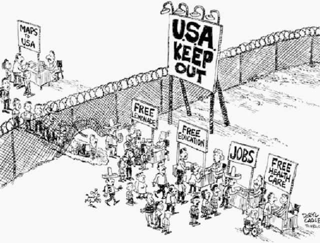 USA bevándorlás 2.jpg