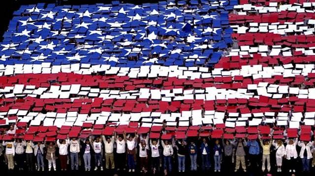 USA bevándorlás cím.jpg
