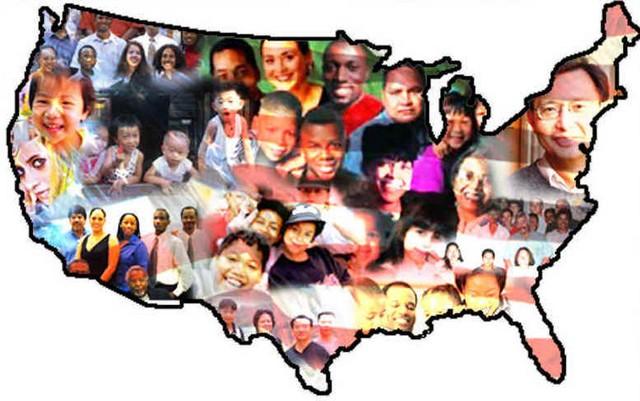 USA bevándorlás.jpg