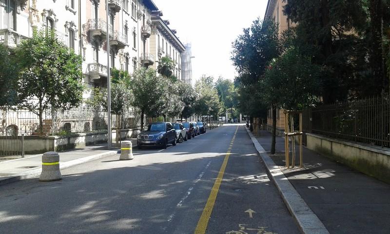 USI-Ciani_Lugano_Tamás.jpg