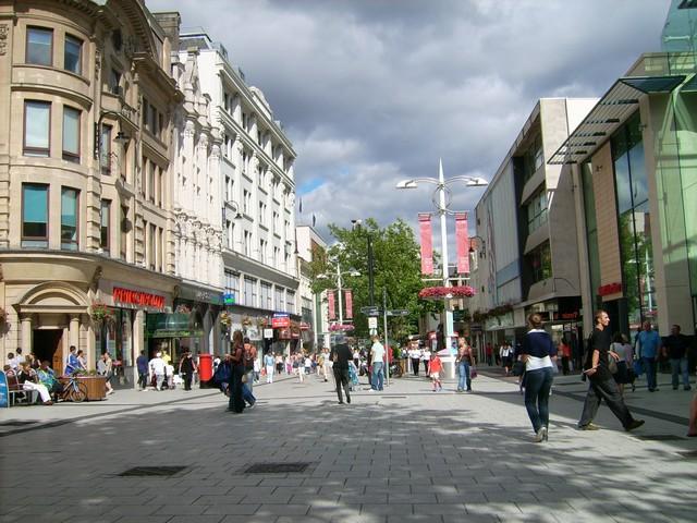 Wales, Cardiff 2.jpg
