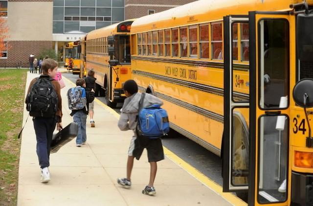 amerikai iskolabusz.jpg