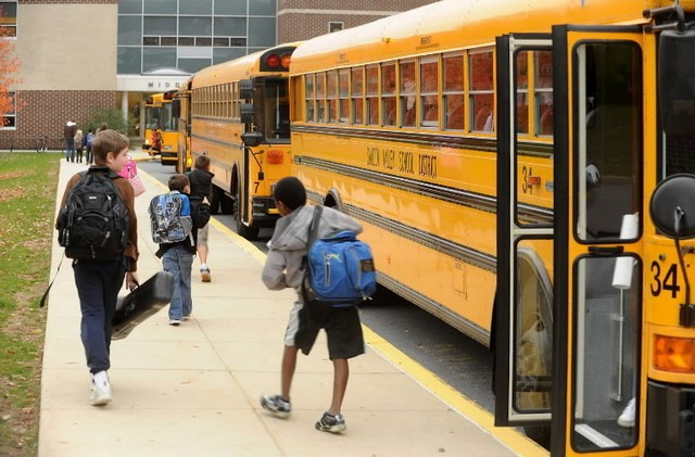 amerikai iskolabusz_1.jpg