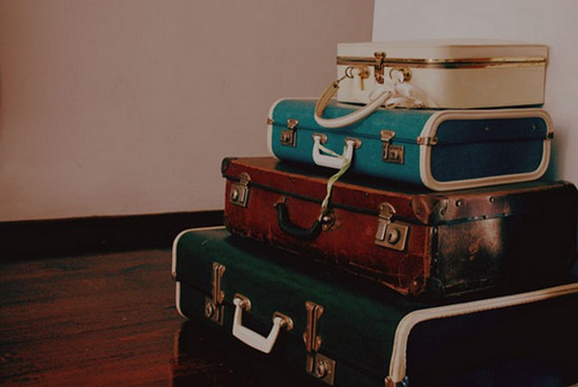 bőröndök.jpg