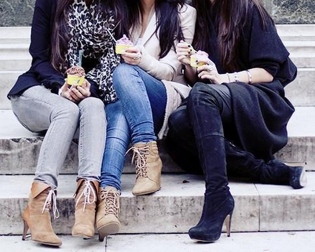 barátnők_1.jpg
