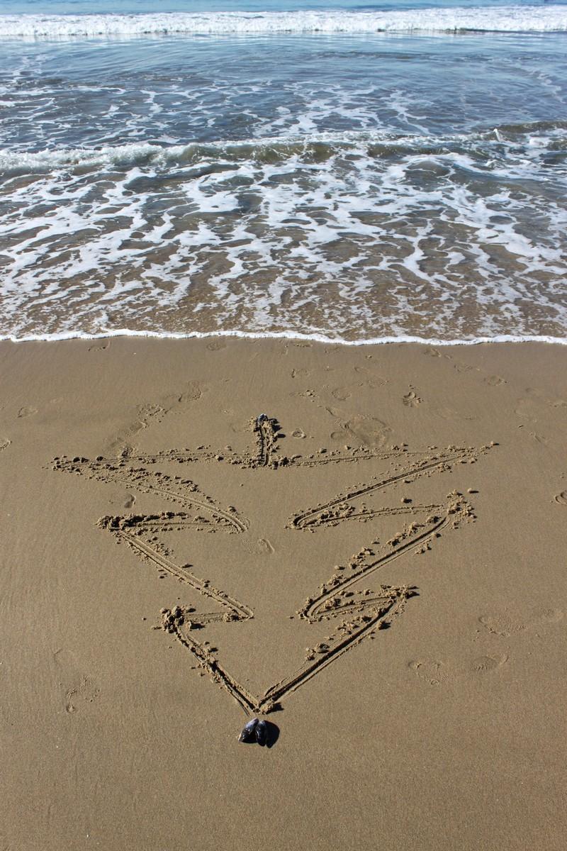beachxms.jpg