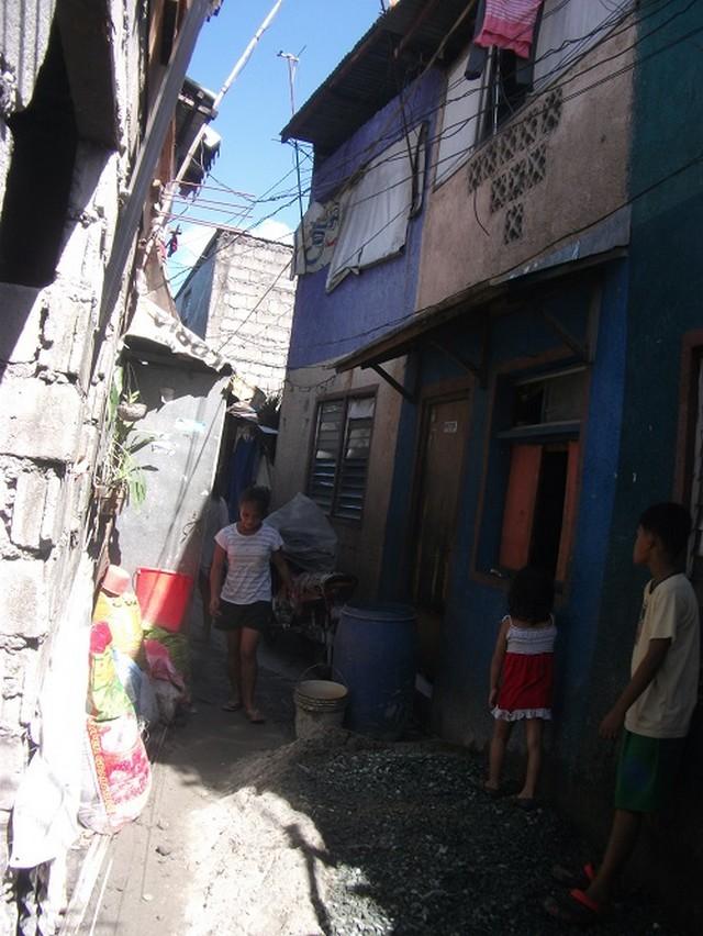 betonozás Manilában.JPG