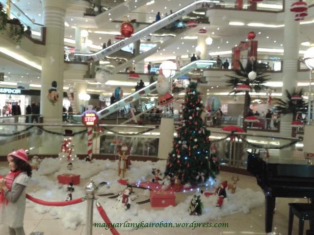 bevásárlóközpont 2.jpg